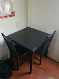 Two person dining table Edmonton, T5T 4L9
