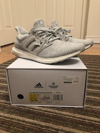 Adidas Reigning Champ Ultraboost 3.0 - Mens Size 9 Richmond Hill, L4E 4S7