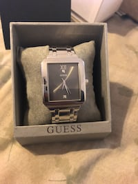 Guess Watch Wylie, 75098