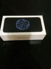 Box for IPhone 6 Alexandria, 22315