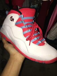 NYC Pack 10s Size 11  Alexandria, 22306