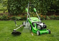 G&G Yard Care & Landscaping Albuquerque, 87120