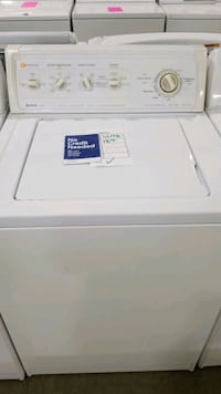 Kenmore top load washer machine 27inches.  Hauppauge