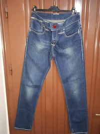Levis RED 501 İstanbul, 34182