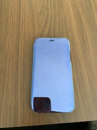 iPhone XR cover  Mississauga, L4X 0A5