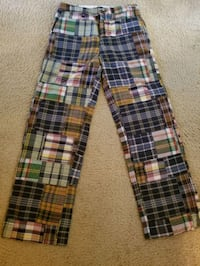 New! Ralph Lauren Pants(Size 10) Milford Mill, 21244