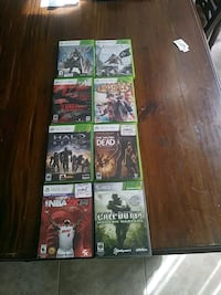 Xbox 360 Fort Lauderdale, 33312