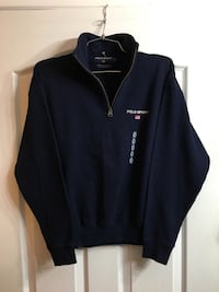 Polo Sport Size Small BN Surrey, V3V 7C3