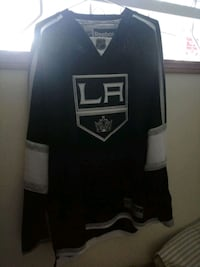 black and white NFL jersey Calgary, T3G 3N3