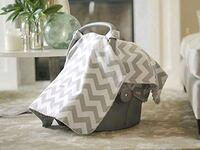 Carseat Canopy Car Seat-Canopy  Calgary, T3K 5Y9
