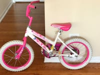 """16"""" NEXT Butterfly Bicycle/Bike Chicago, 60660"""