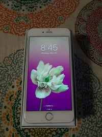 iPhone 6 plus  Phoenix, 85009
