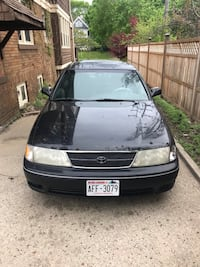 Toyota - Corolla - 1999 Milwaukee, 53208