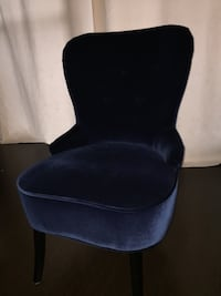 Comfortable armchair from Ikea ( like new) Toronto, M2N