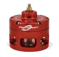 Procharger big red blow off valve  Mount Airy, 21771