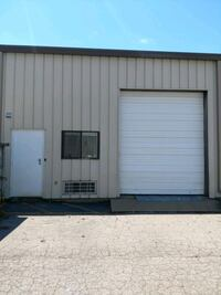 COMMERCIAL For Rent 4+BR Chesapeake