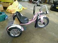 Tricycles Rockville, 20853