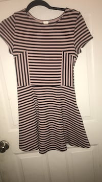 Women's forever 21 dress Richland Hills, 76180