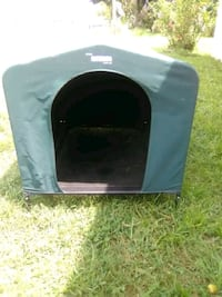 Collapsable dog house (large) Rockledge, 32955