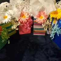 Scentsy Mystery Bags