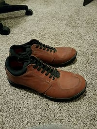 5.11 Casual Tactical Shoes Kaysville, 84037