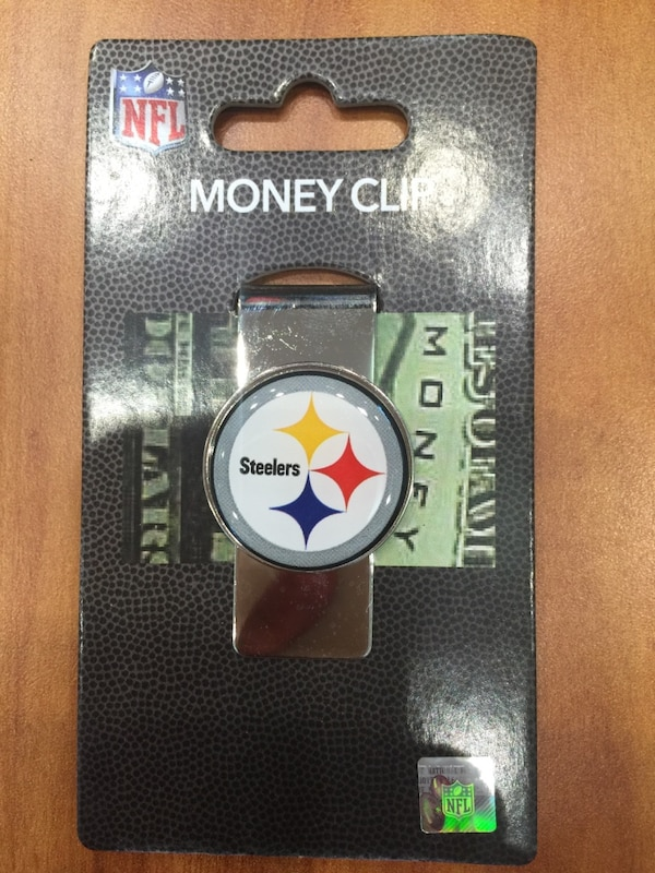 Used Money Clip Sports For Sale In Holland Charter