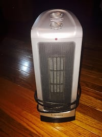 Portable HEATER good condition Works good! Brentwood, 11717