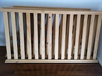 Bunk bed ikea Mississauga, L4W 3K2