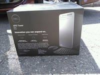 Dell XPS 8930 black Tower with mouse, keyboard East Los Angeles, 90022