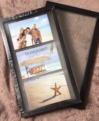 Photo Frames Edmonton, T5P 3W1