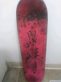 red and black floral ironing board Las Vegas, 89169