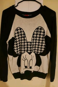Minnie Mouse sweater  Laurel, 20708