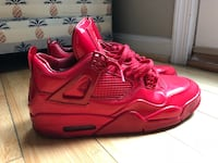 Air Jordan 11Lab4  Alexandria, 22305