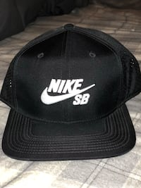 Nike SB Snapback  League City, 77573