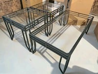 Coffee Table Set -3 Piece Whitby, L1M 1H1