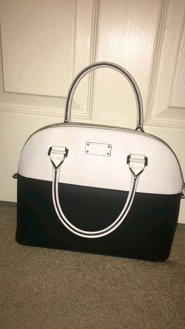 9bbab8f39 Used Kate Spade Purse for sale in Manvel - letgo