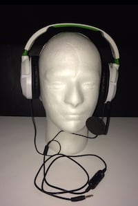 Turtle Beach Gaming Headset  West Covina, 91792