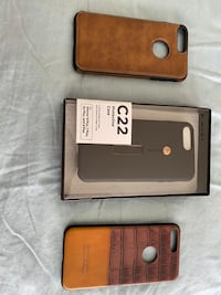 iPhone protective Cases/ Covers for Sale Fairfax, 22030