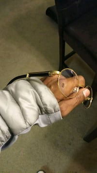 Cartier buff glasses ???????????? District Heights, 20747