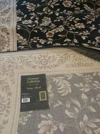 Area Rug by Classique Collection