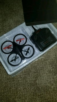 Drone ..new in box never used  Washington, 20004