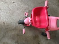 Toddler Bike Ajax, L1T 0C4