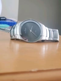 Skagen watch Manassas, 20110
