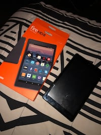 Amazon fire Fairfield, 04937