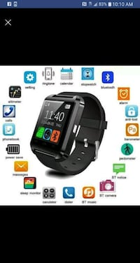 Smart WATCHES Chino Hills, 91709