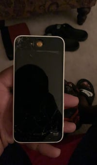 Old iPhone for parts Lorton, 22079