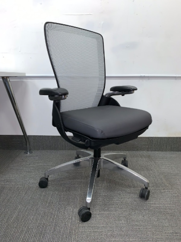 Admirable Office Chair Task Chair Hon Ceres Ergonomic Chair 23 Home Interior And Landscaping Ponolsignezvosmurscom