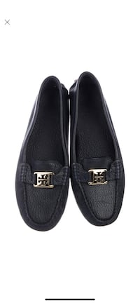Tori Burch loafers Owings Mills, 21117