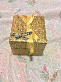 $5 Jeweled Gifts Wrapped & Ready!  Springfield, 65806