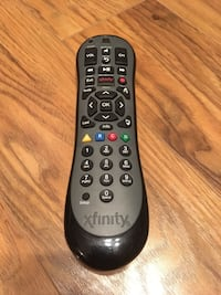 XFINITY XR2 REMOTE CONTROL **USED CONDITION** Joliet, 60433